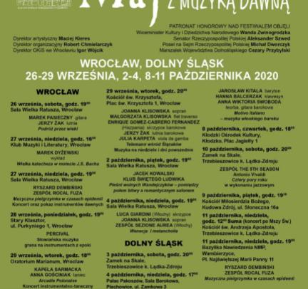 CULTURA ITALIANA IN POLONIA