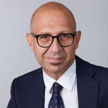 Marco Gambini