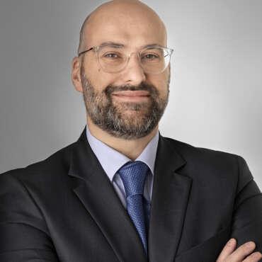 Michele Pezza